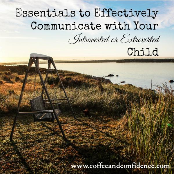 how to, talk, child, kids, children, introvert, extrovert, sensitive, communicate, boy, girl, shy