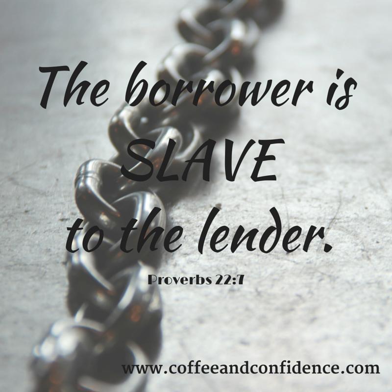 debt, finance, money, slave, lender, borrower