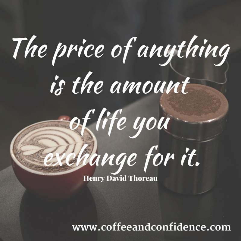 value, price, finance, life, money