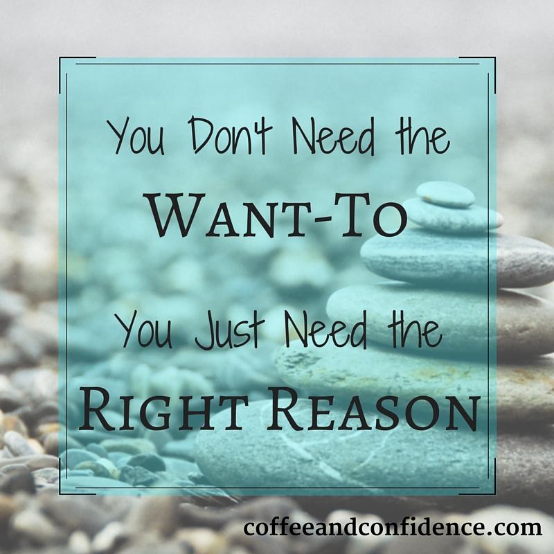 reason, goal, dream, motivation, marathon