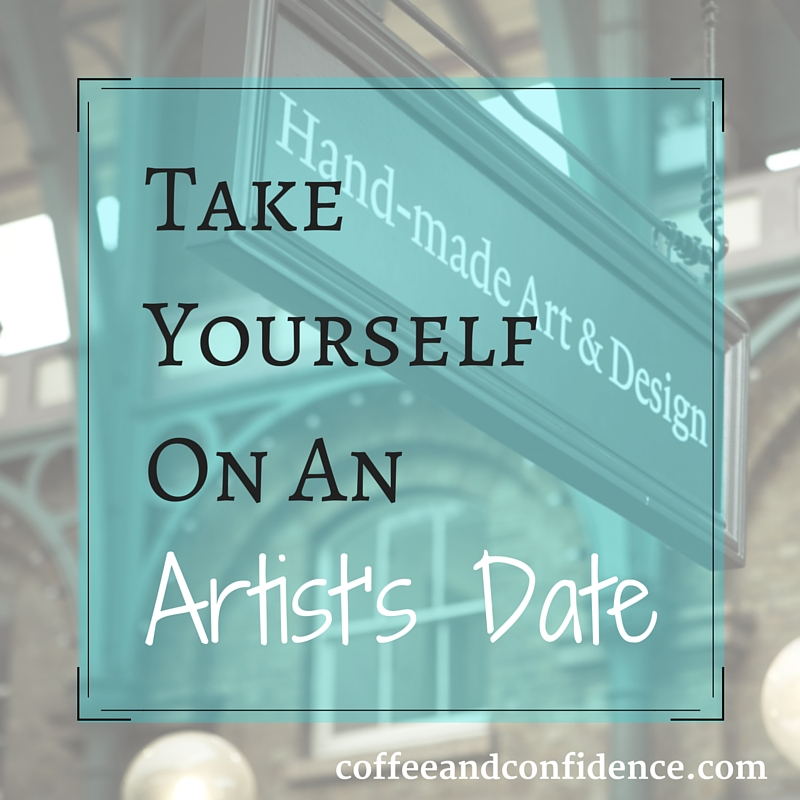 art, create, creative, artist, date, introvert, ideas, inspiration
