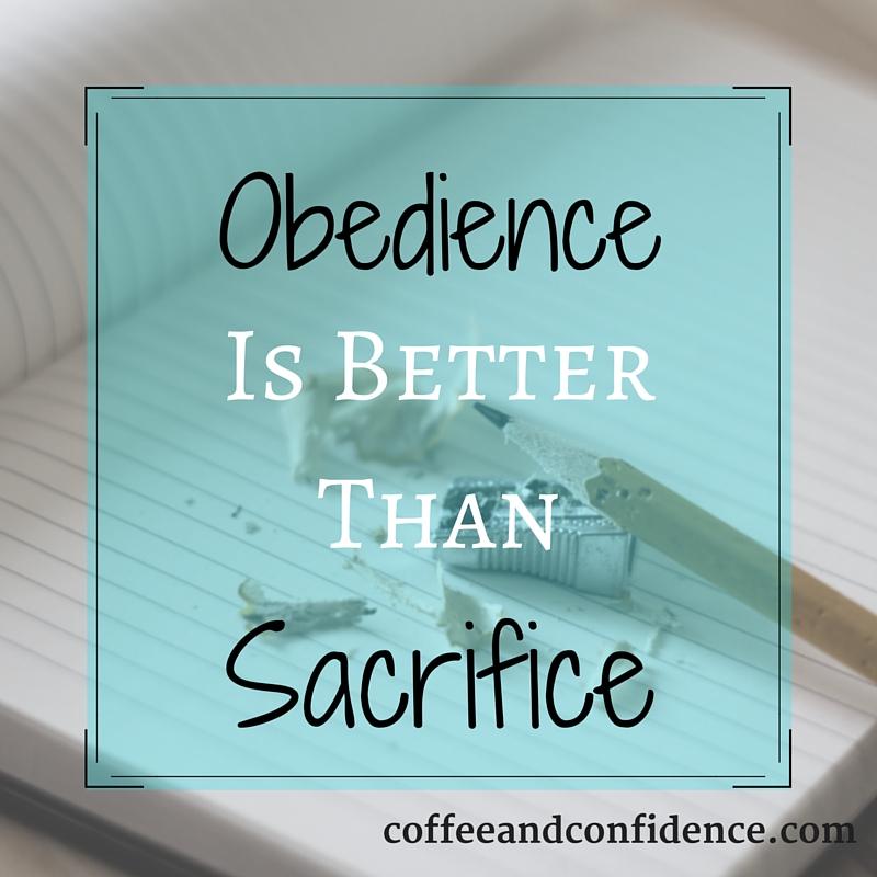 creative, create, obey, passion, sacrifice, dreams, goals, fulfillment, life
