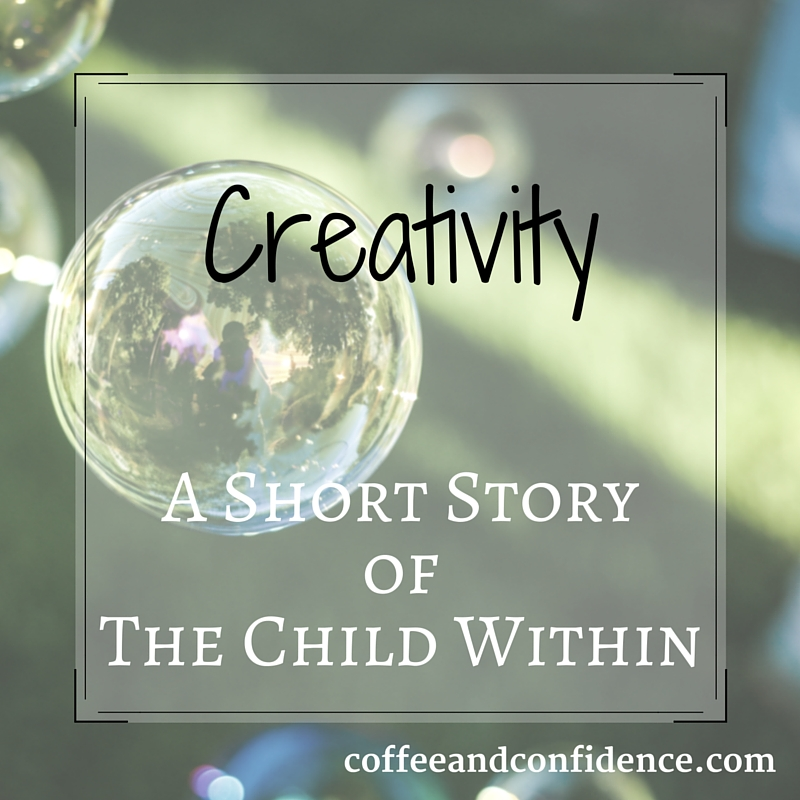 child, artist, creativity, play, learn, adventure, writer
